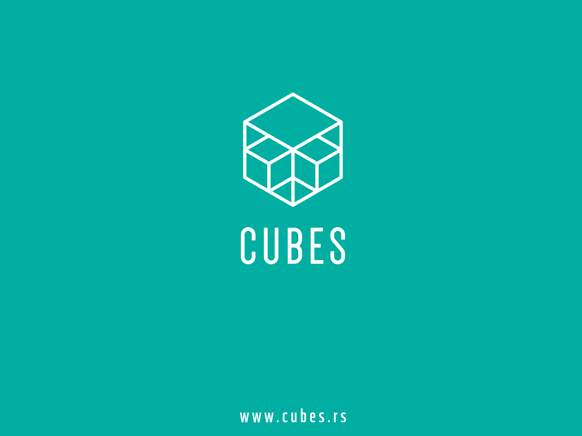 cubestheme